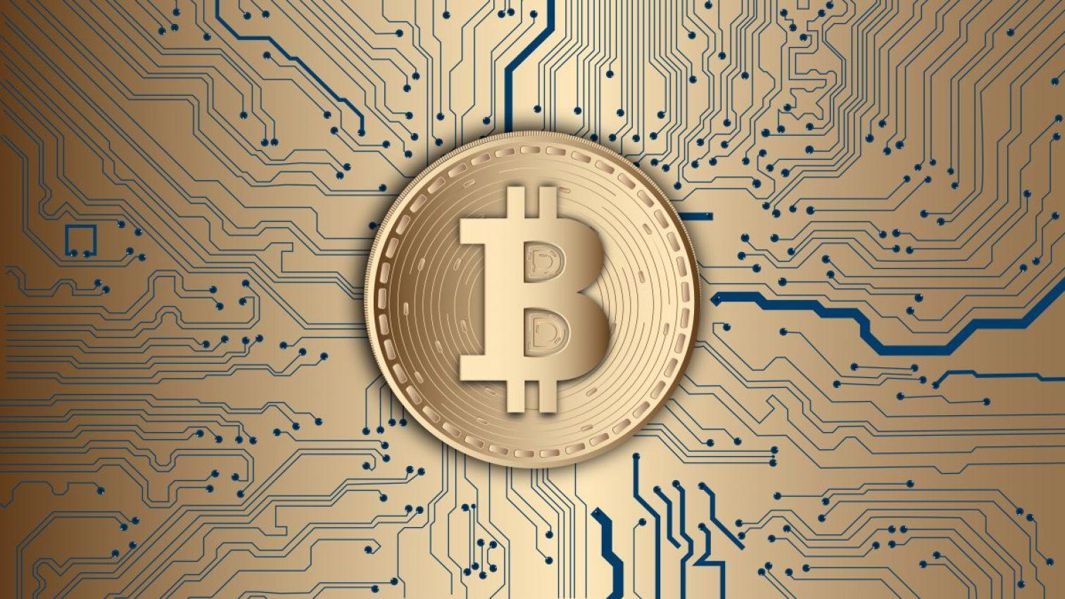 bitcoin creșterea așteptată pot să cumpăr bitcoin pe amazon