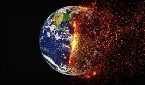 climate change, global warming, environment