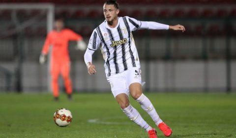Dragusin Juventus