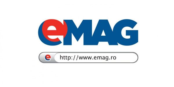 Emag Logo Facebook