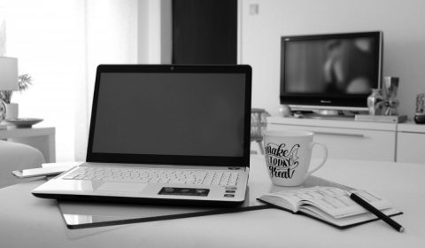 home office, at home, work