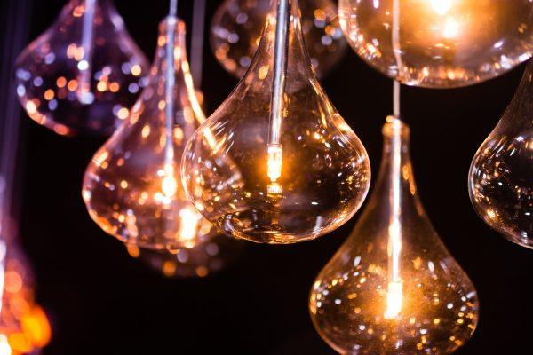 light, light bulb, electric bulb