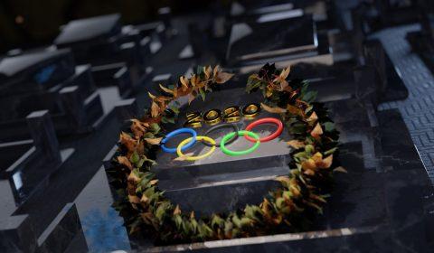 olympics, tokyo, 2020