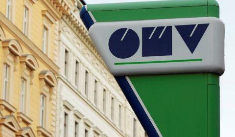 Omv Vienna