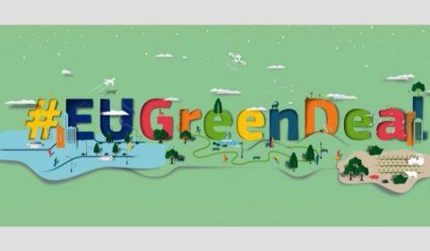 Pic33209 1 Cecra Und Der Europaische Green Deal