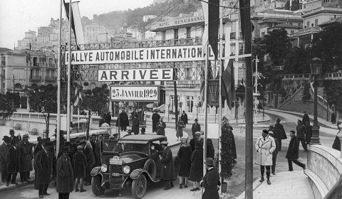800px 1929 Rajd Monte Carlo 01