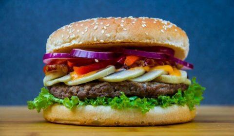 Pb Burger 1