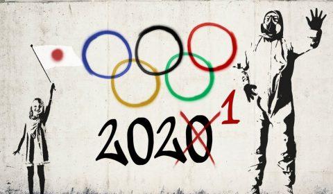 Tokyo 2020 2021 Olympics Tokyo Weekender
