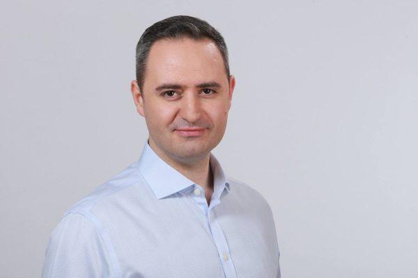 Alexandru Nazare 2