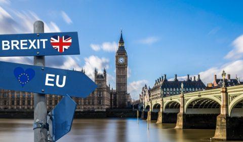 brexit, uk, eu