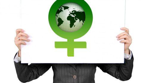 businesswoman, women's power, specialist