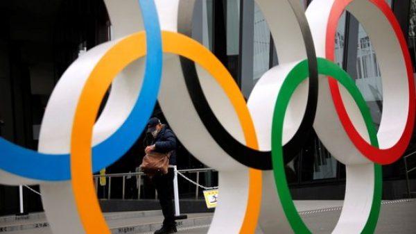 Tokyo Olympics Jan 8 2021 1611049341894 546