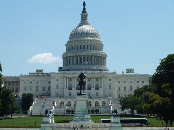 us capitol, government, washington dc
