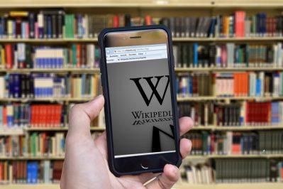 wikipedia, books, encyclopedia