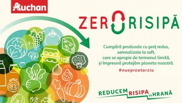 Auchan Zerorisipa 622x352 600x340