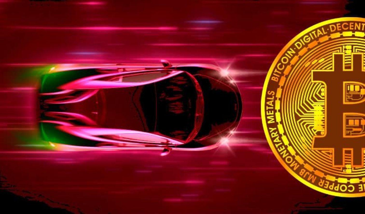 cel mai apropiat mașină bitcoin bitcoin la viză