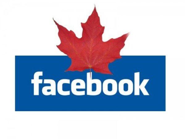 Facebook Canada 01a