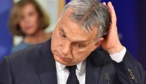 Orban Epp2