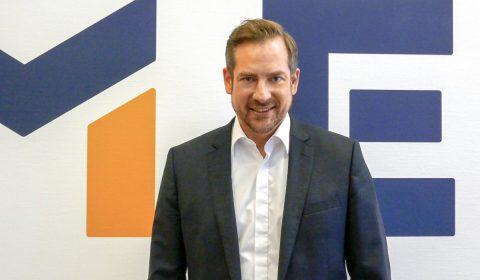 Steffen Greubel Metro Ag