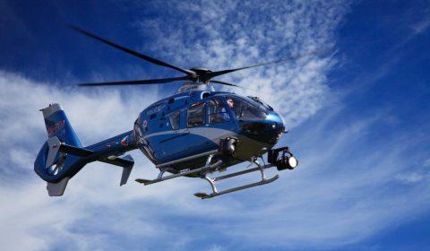 action, air, aircraft
