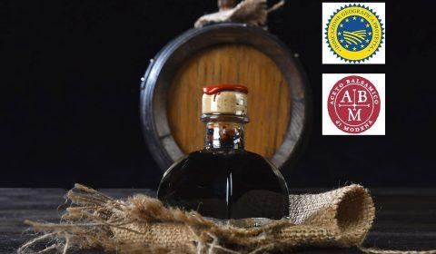 Balsamic Vinegar 2
