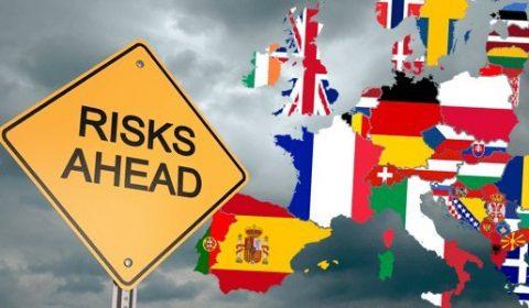 Euro Risk