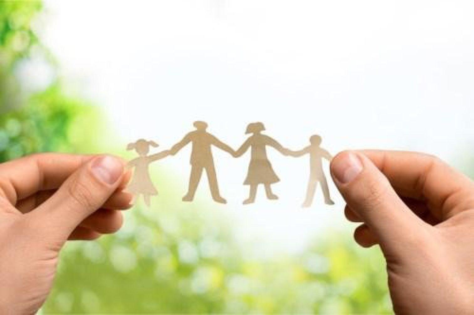 Familybusiness Lg