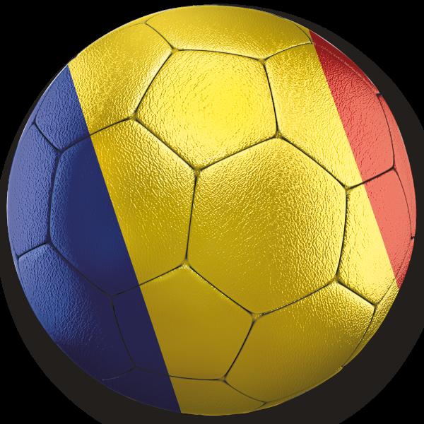 football, ball, uefa