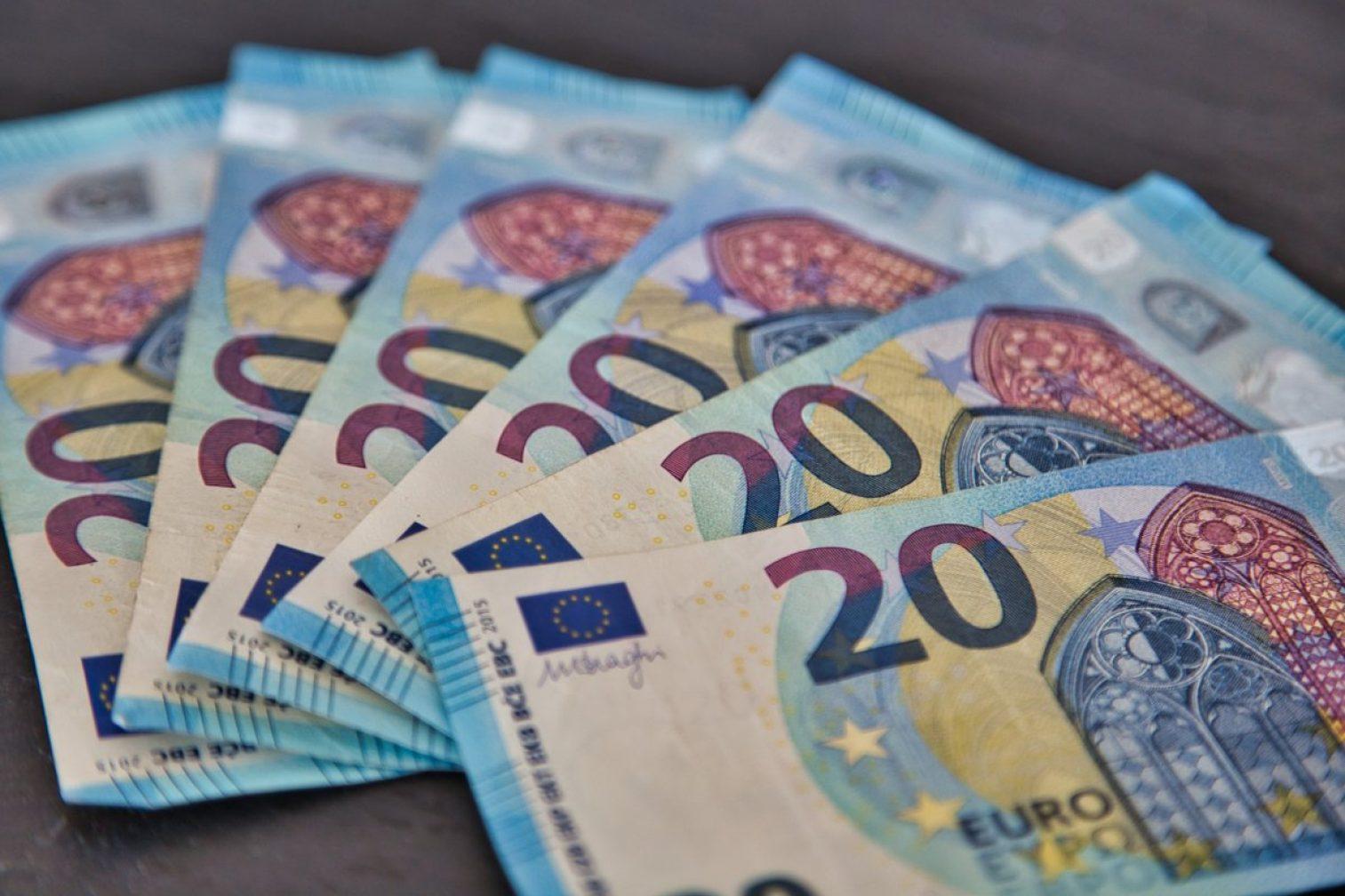 money, seem, currency
