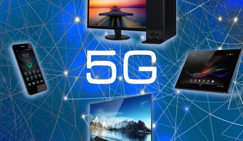 network, 5g, the internet