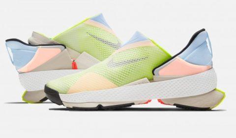 Nike Go Flyease Hands Free Shoe Dezeen 2364 Col 9 1 852x505