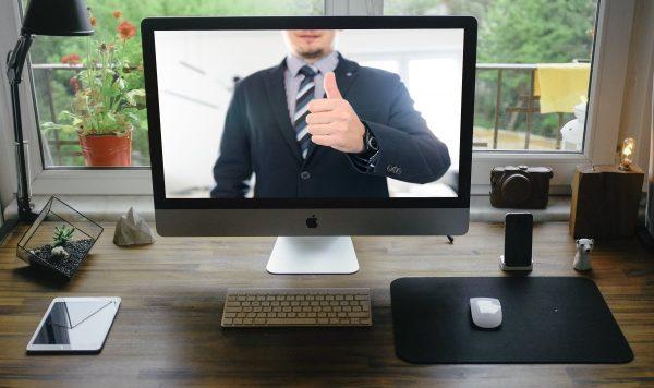 online, meeting, virtual