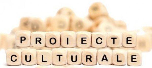 Proiecte Culturale Crop
