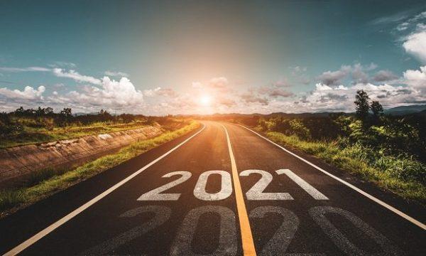 2021 Shutterstock