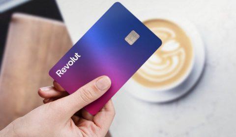 Revolut Card 1 1230x820