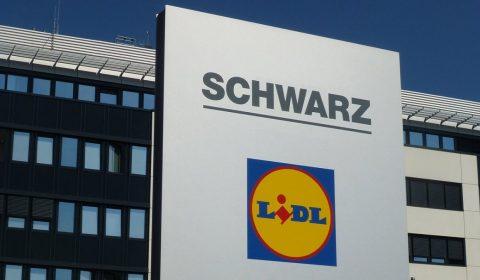 Schwarz Gruppe 178897