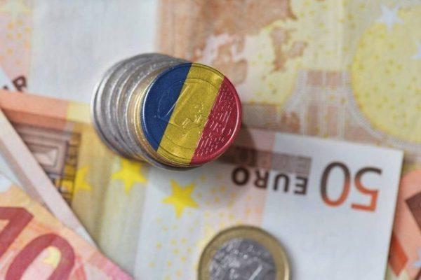 Bani Europeni Romania