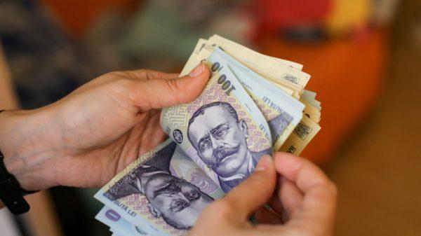 Bani Monede Digitale Banci 1170x658
