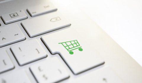 buy, shopping cart, keyboard