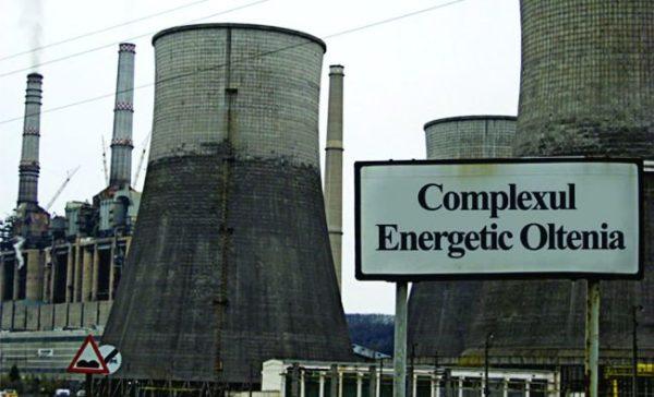 Complexul Energetic Oltenia1 465x215