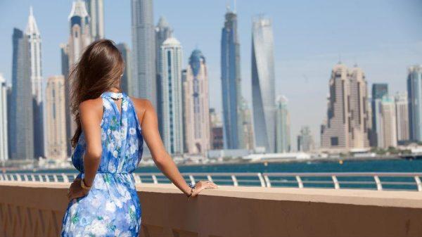 High Class Escort Dubai