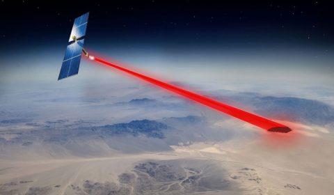 Https Cdn.cnn.com Cnnnext Dam Assets 210223112002 05 Space Solar Panel Energy Pentagon