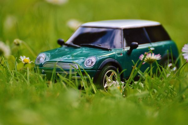 mini cooper, auto, model