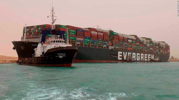 Nava Suez