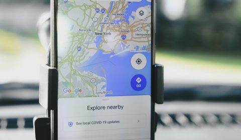navigation, google maps, location