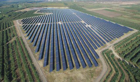 Panouri Solare Ungaria