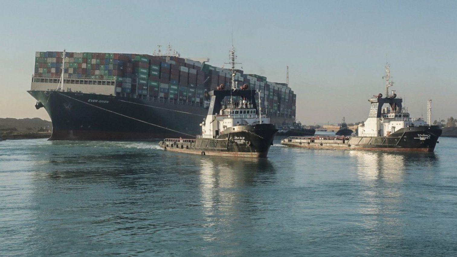Skynews Suez Canal Blocked 5322714