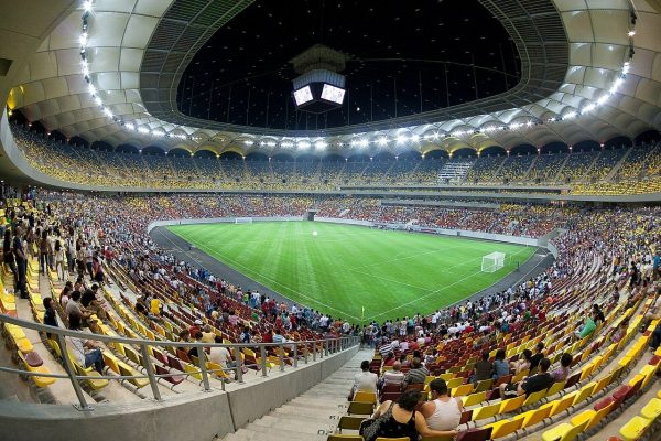 1280px Stadionul National National Arena 3