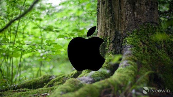 1618497322 Apple Tree Story