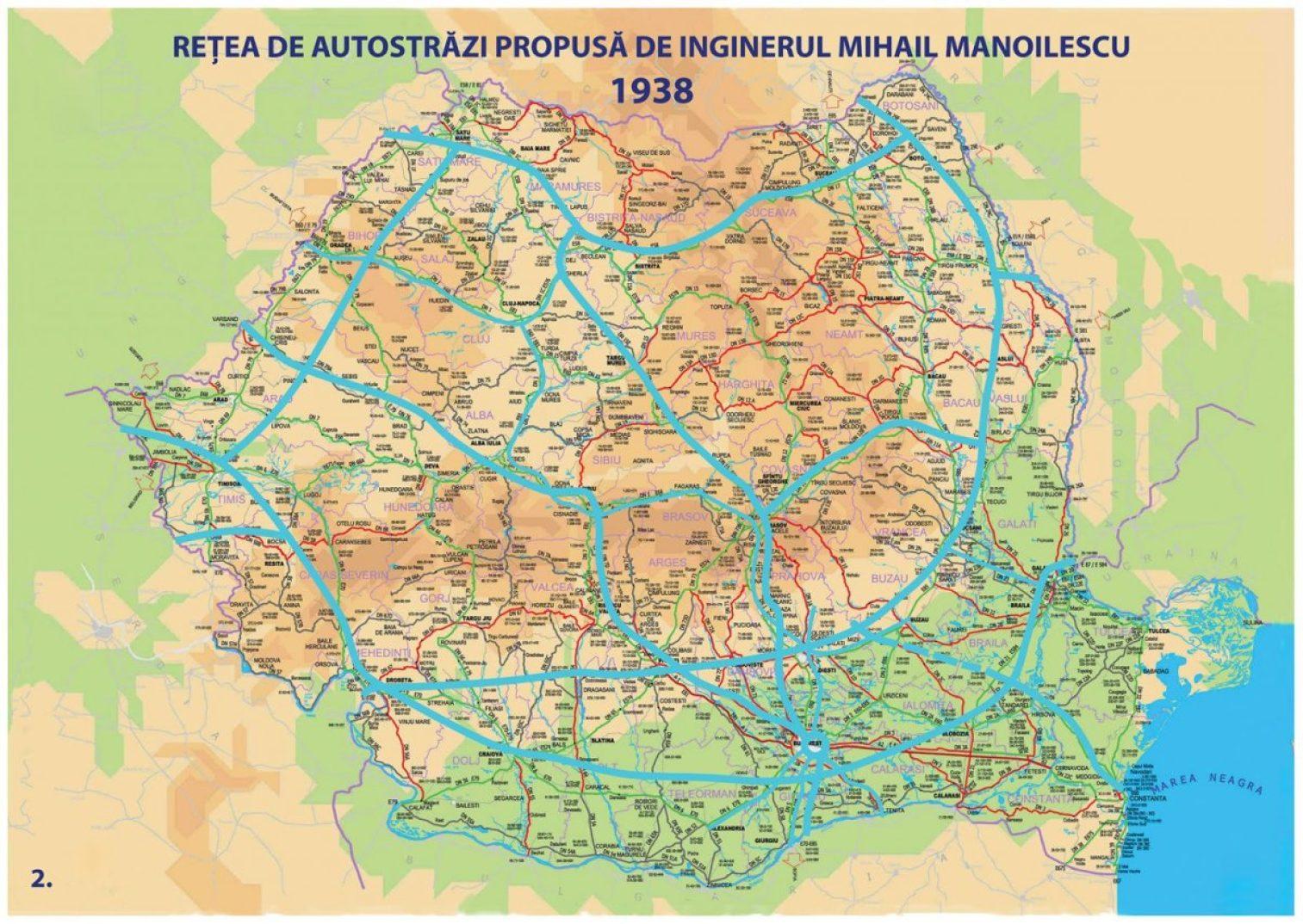 Harta Manoilescu 1536x1091